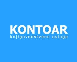 kontoar-knjigovodstvene-usluge-logotip