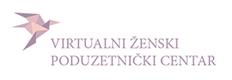 expert_product_logo_horizontal_cmyk