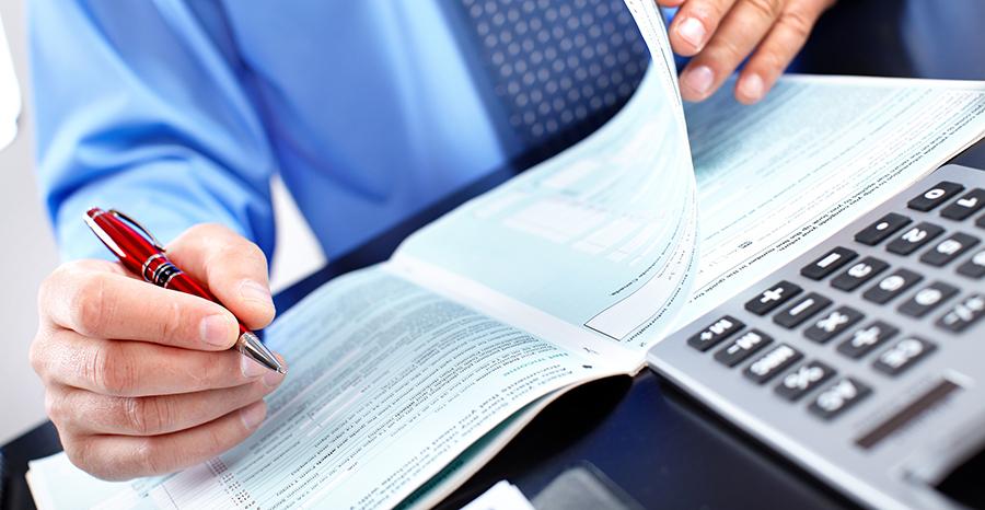 računovodstvo kontoar