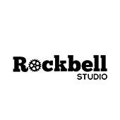 rockbell studio