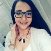 tamara_zebic