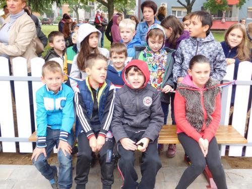 djecje igraliste kontoar  (1)