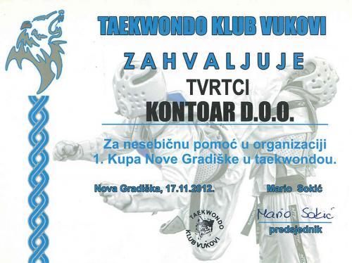 zahvalnica-taekwondo2